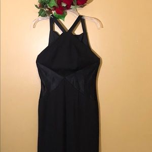 Dress / Gown